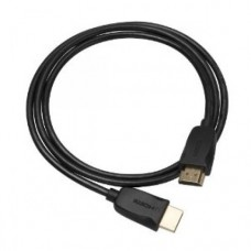 Xbox 360 Slim HDMI Cable
