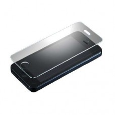iPhone 5/5s Tempered Glass Protector