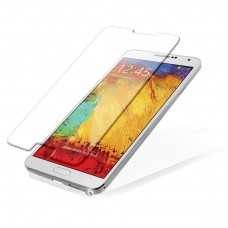 Samsung Galaxy Note 3 Tempered Glass Protector