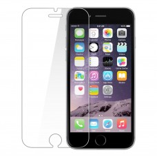 iPhone 6/6s Tempered Glass Protector