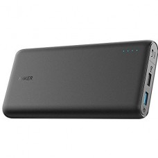 Anker PowerCore Speed 20000mAh Quick Charge 3.0