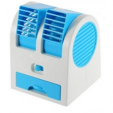Mini Air Conditioning Fan