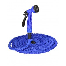 Magic Magic Hose Expandable Water Pipe for Garden & Car wash - 75ft