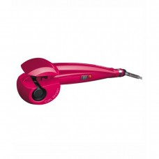 BABYLISS FASHION CURL SECRET HAIR IRON PINK (C901PE)