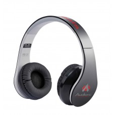 Audionic B-777 Blue Beats Wireless Headphone