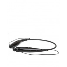 Audionic B-800 (Blue Beats Bluetooth Neckband)