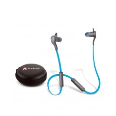 Audionic B-700 (Blue Beats Bluetooth Neckband)