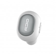QCY Bluetooth Headset