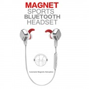 Remax RM-S2 Wireless Sports Bluetooth Headset 4.1