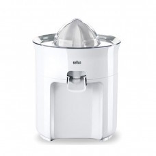 BRAUN CITRUS JUICER (CJ3050)