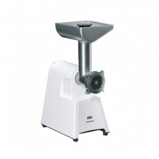 Braun Multiquick Meat Mincer (G1500)