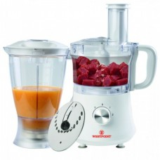 Westpoint Blender with Chopper (WF-4971)