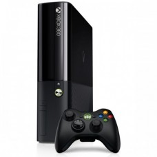 Xbox 360 Super Slim E 500GB