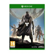 Destiny - XboxOne Game