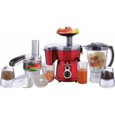 Westpoint Jumbo Food Factory with Extra Grinder 9 in 1 (WF-2803)