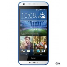 HTC Desire 620G - 8GB - White 1 Year Brand Warranty