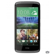 HTC Desire 630 - 2GB RAM - Sprinkle White - With Free Snap Case Cover 1 Year Brand Warranty