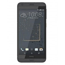 "HTC Desire 630 - 5"" - 16GB - 2GB RAM - 13MP - Black 1 Year Brand Warranty"