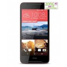 HTC Desire 628 - 32GB - Sunset Blue 1 Year Brand Warranty