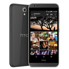 HTC Desire 620G - 8GB - Grey  1 Year Brand Warranty