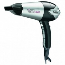 Babyliss Hair Dryer (D141E)