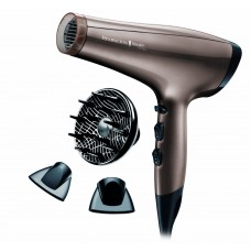 Remington Hair Dryer (AC-8000)