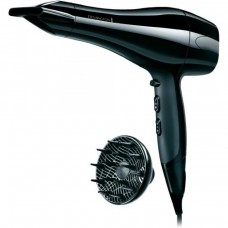 Remington Hair Dryer (AC5000)