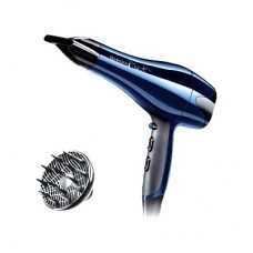 Remington Hair Dryer (AC5099)