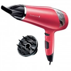Remington Hair Dryer (D3710)