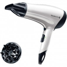 Remington Hair Dryer (D3015)