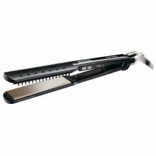Babyliss Hair Straightener (ST89E)
