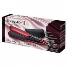 Remington Hair Straightener (S9620)