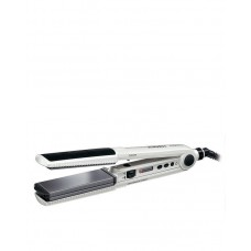 Babyliss Hair Straightener (ST92E)