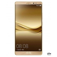 Huawei Ascend Mate 8 - 32 GB - Gold 1 Year Brand Warranty