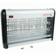Westpoint Insect Killer (WF-7115)