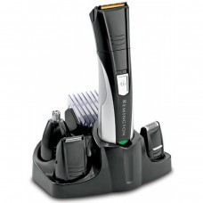 Remington Grooming Kit (PG-350)