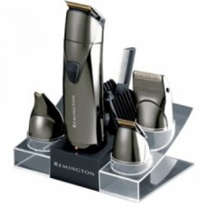 Remington Grooming Kit (PG-400)