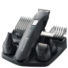 Remington Grooming Kit (PG-6030)