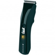 Remington Hair Clipper (HC5150)