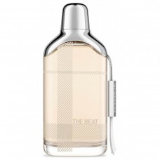 BURBERRY PERUME THE BEAT 75ML EDP FOR WOMEN