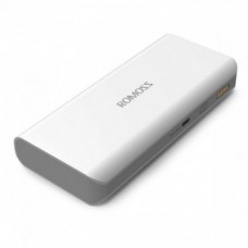 Romoss Solo 6 Power Bank 16000 mAh
