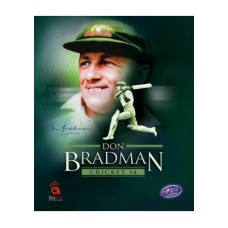 Don Bradman Cricket 14 - Ps3 Game