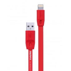 Remax Full Speed Series - USB Data Cable for IPhone 5/5s,6/6+