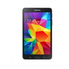 "Samsung Galaxy Tab 4 T230 7.0"" 8GB 1.5GB Ram 3MP Camera Wi-Fi"