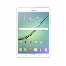 "Samsung Galaxy Tab S2 T715 8.0"" 32GB 3GB Ram 8MP Camera 3G+4G Wi-Fi (Black/Gold/White)"