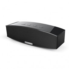 Anker Premium Stereo Bluetooth Speaker Black (A3143)