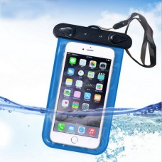 Mobile Underwater Waterproof Universal Case Cover