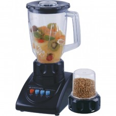 Westpoint Blender and Dry Mill (WF-7181)