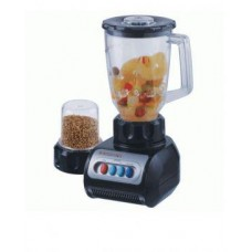 Westpoint Blender and Dry Mill (WF-9291)