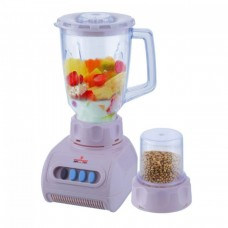 Westpoint Blender and Dry Mill (WF-9292)